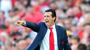 Rumor Unai Emery akan Digantikan di Arsenal dan digantikan Jose Mourinho