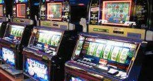Tips Agar Menang Banyak Ketika Bermain Slot Online